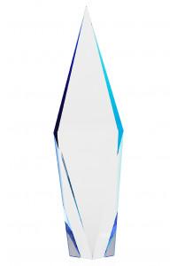 Century Crystal Axelle