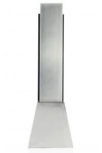 Zinc Crystal