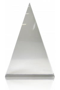 Bold Triangle
