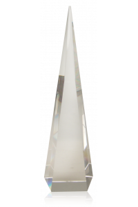 Crystal Steeple