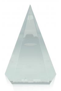 The Majestic Triangle Award