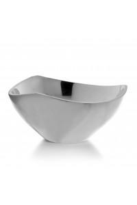 Tri-Corner Bowl