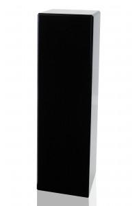 Column Black