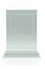 Deco Award Clear
