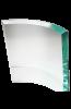 Jade Curve
