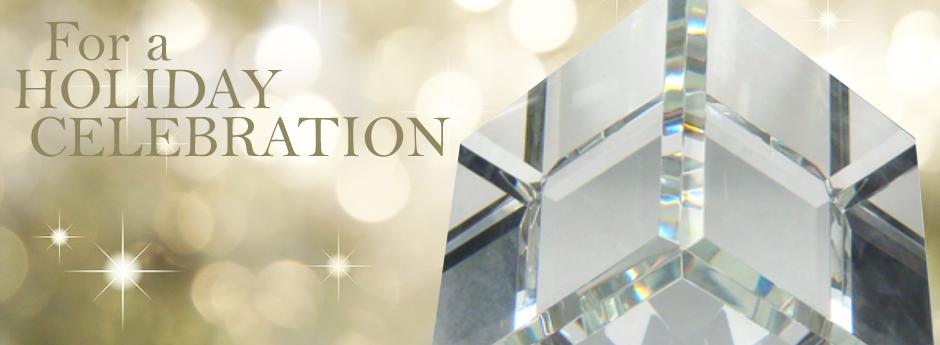 Holiday Celebration Awards